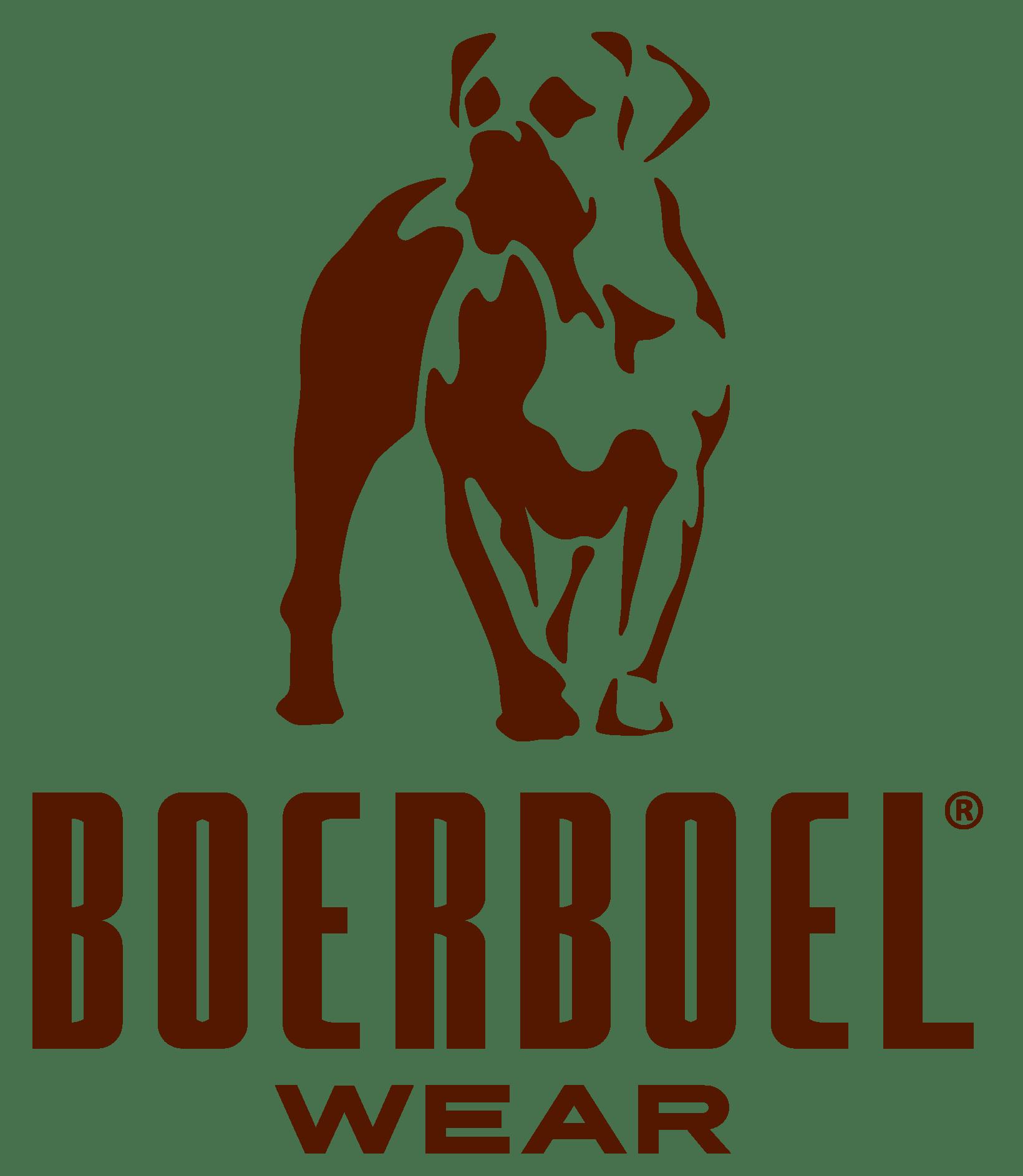 Boerboel Vertical Logo-01