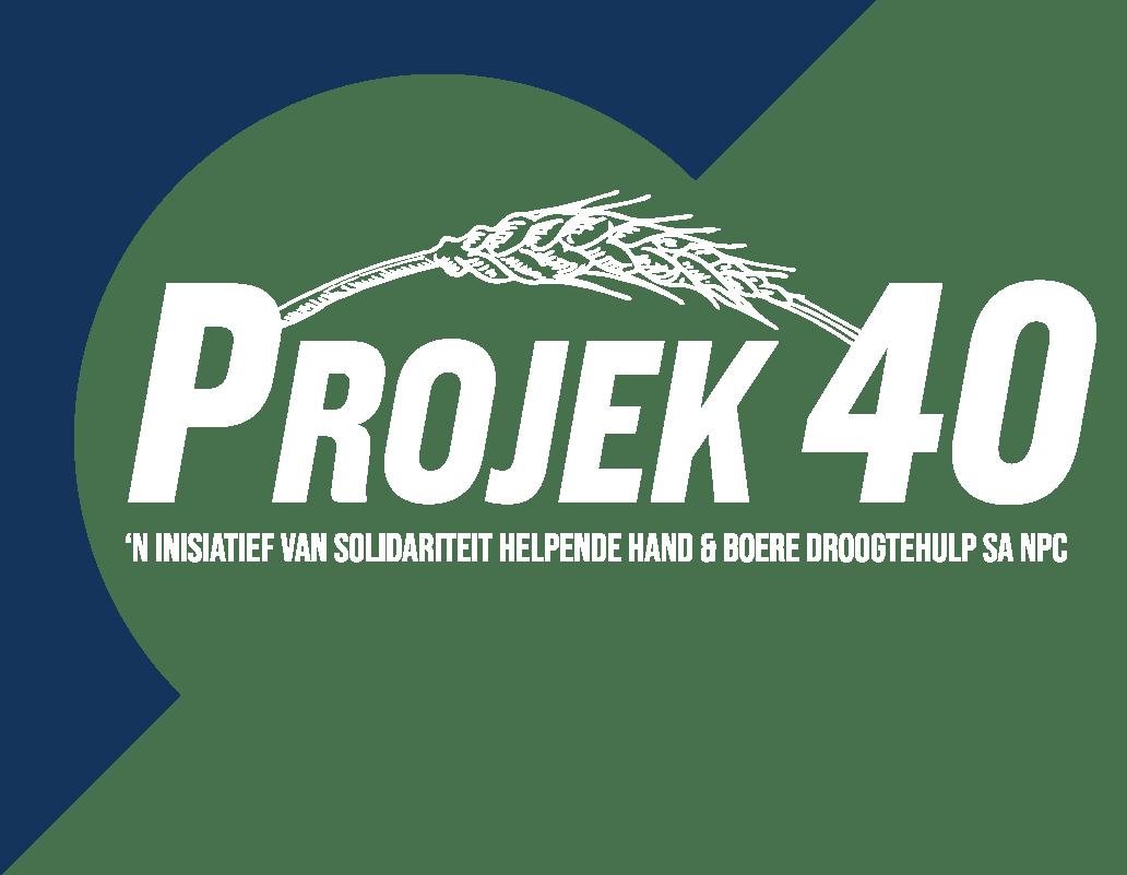 Projek40Logo