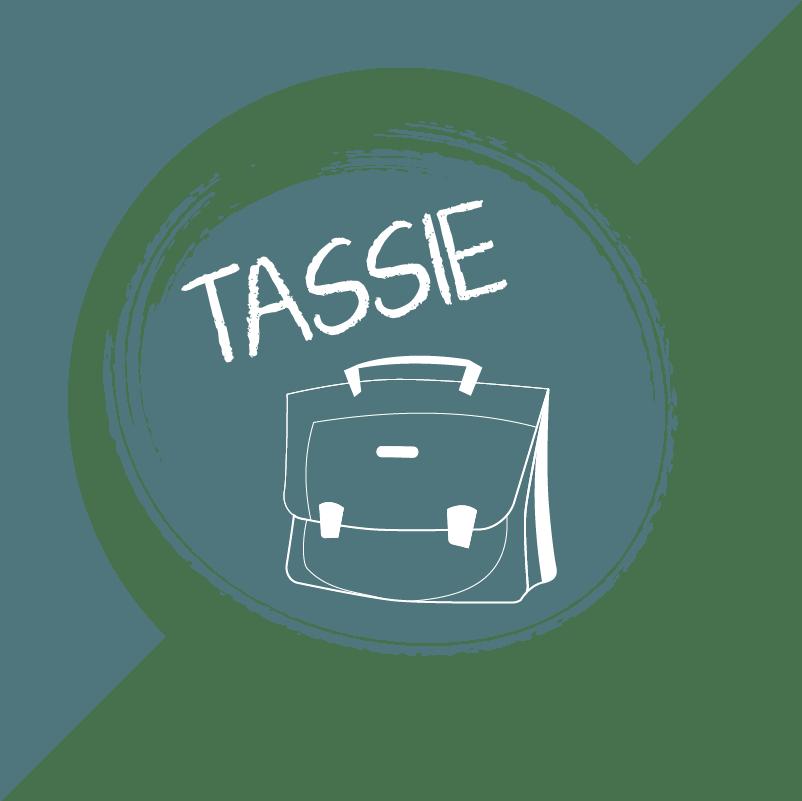 TassieLogo